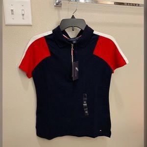 Tommy Hilfiger Shirt size XS